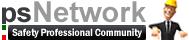 Il primo Social Network dei Professionisti della Sicurezza