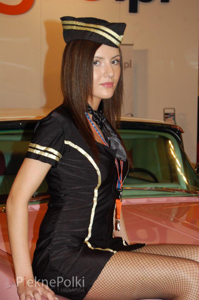 Targi Film Video Foto 2009  Zdjęcie 6