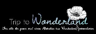 http://wanderingthewonderland.blogspot.de/