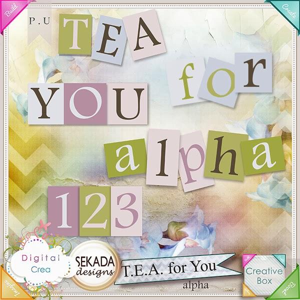 http://digital-crea.fr/shop/creative-box-november-c-263_283/tea-for-you-alpha-p-14661.html#.UnfQLeJLjEA