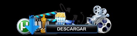 03 Descargar Camino Hacia El Terror 5 (2012) [DVDRip] [Latino] [Terror]