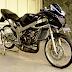Cara Modifikasi Ninja R 150cc Terbaru