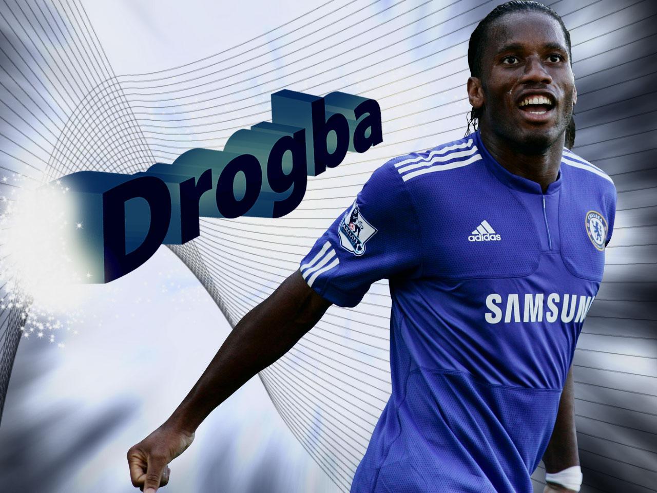 http://2.bp.blogspot.com/-Y-Q3nAT9NYY/TfmoIyr_txI/AAAAAAAACyk/oDXmc0rQbJ4/s1600/Didier%2BDrogba%2BIvorian%2Bfootballer%2Bwallpapers.jpg
