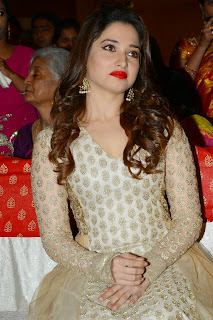 Tamannah Latest Pictures at Subbarami Reddy Grandson Rajiv Wedding Reception ~ Celebs Next