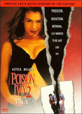 descargar Poison Ivy 2 – DVDRIP SUBTITULADO