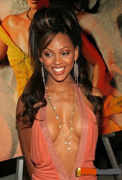 http://2.bp.blogspot.com/-Y-T3vlNxjBc/TwU8G0pQ3UI/AAAAAAAAHuw/dImFhoiBB-w/s640/Megan.jpg