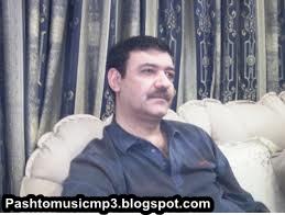 Fiza Fayaz-[Pashtomusicmp3.blogspot.com]