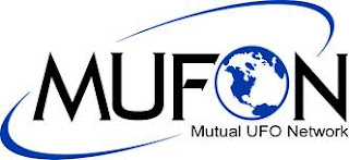 MUFON | THE MUTUAL UFO NETWORK