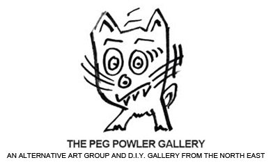 The Peg Powler Gallery