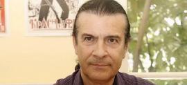 Κουράκης: Ο ΣΥΡΙΖΑ θα κλείσει τα μεταλλεία χρυσού, οι άνεργοι να γίνουν μελισσοκόμοι  Πηγή: Κουράκη