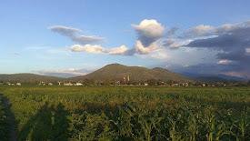 Salvemos Tezontlalli (México)