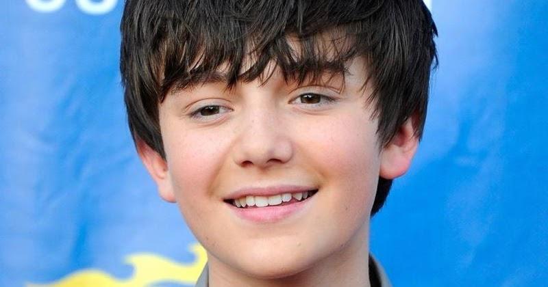 Top Six Boys Haircuts 2015 Jere Haircuts