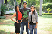 Adavi Kachina Vennela Audio Release-thumbnail-6