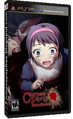 Featured Visual Novel