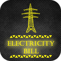 https://play.google.com/store/apps/details?id=com.aknalid.electricitybill