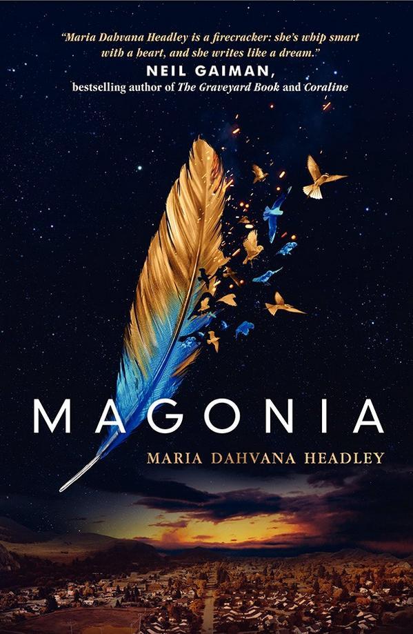 https://www.goodreads.com/book/show/21393526-magonia