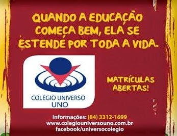 https://www.facebook.com/colegio.universouno