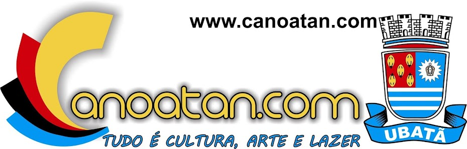 Kanoatan - Tudo é Cultura, Arte e Lazer -