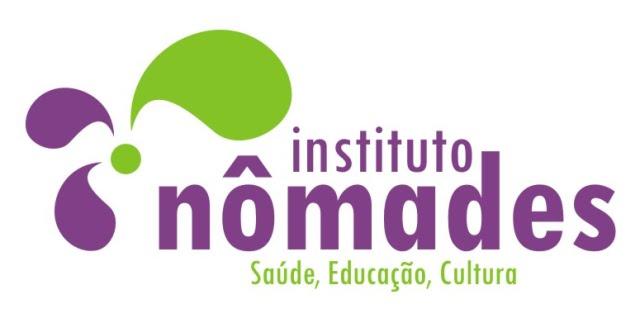 Instituto Nômades