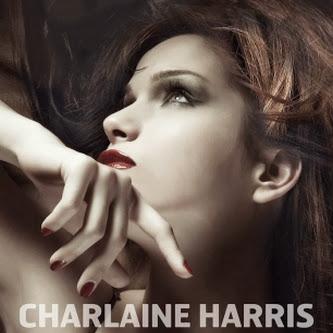 Aurora Teagarden, tome 3 : A vendre : trois chambres, un cadavre de Charlaine Harris