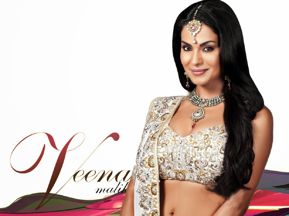 Every Actress Wallpapers Veena Malik Wallpapers Free Download