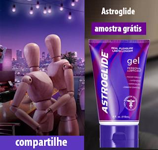 http://www.astroglide.com/sample/