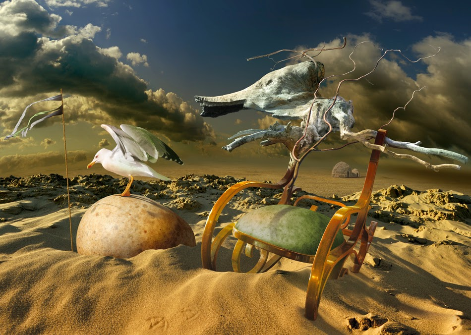 02-Radoslav-Penchev-Journeys-of-Surreal-Abstract-Art-www-designstack-co