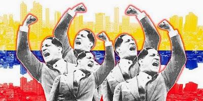 Jorge-Eliecer-Gaitan-política-Colombia