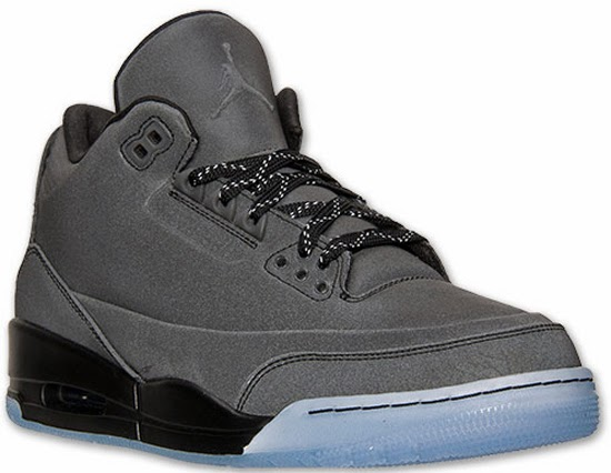 ajordanxi Your  1 Source For Sneaker Release Dates  Air Jordan 5Lab3 ... c5a5fb215b2c