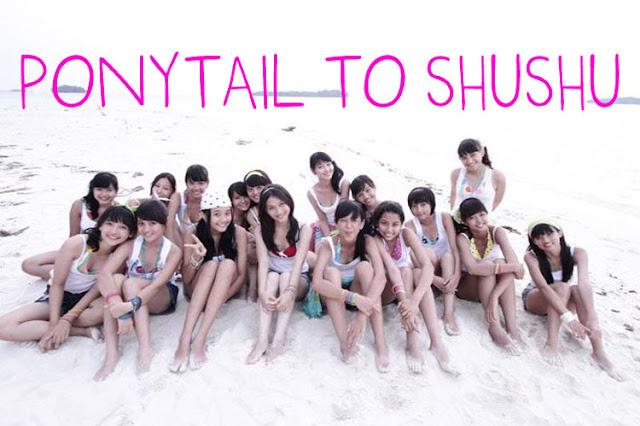 Kumpulan Lagu JKT48 Terfavorit, lambang JKT48, LOGO JKT48, WALLPAPER JKT48, KUMPULAN LAGU JKT48 TERBAIK, KUMPULAN LAGU JKT48 TERDAHSYAT, ALL ABOUT JKT48, KUMPULAN CERITA JKT48, MEMBER JKT48, CERITA MEMBER JKT48, PONYTAIL TO SHUSHU, PONYTAIL TO SHUSHU MENCERITAKAN TENTANG, LIRIK JKT48 PONYTAIL TO SHUSHU, WALLPAPER PONYTAIL TO SHUSHU, REVIEW PONYTAIL TO SHUSHU