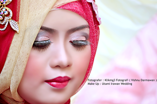Close Up || Fotografer : Klikmg3 Fotografi ( Fotografer Purwokerto )