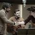 Trailer: 'Inside Llewyn Davis' starring Justin Timberlake