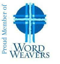 Word Weavers International