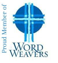 Word Weavers International