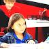 Mathnasium - Mathnasium Learning Center