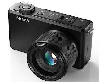 New digital camera, point to shoot camera, compact camera