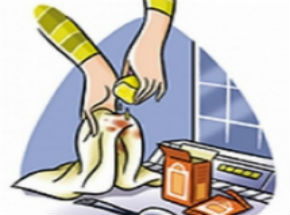 remover-manchas-ferrugem-roupa