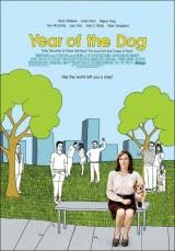 El año del perro (2007) drama de Mike White