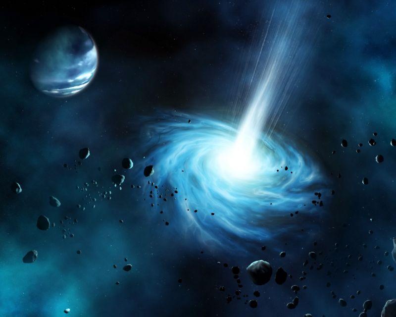 Astronomi ve temel kavramlar fen bİlgİsİ ÖĞretmenlİĞİ
