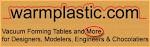 Warmplastic.com