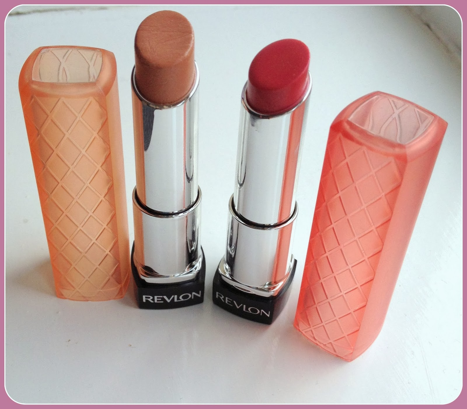revlon-lip-butters