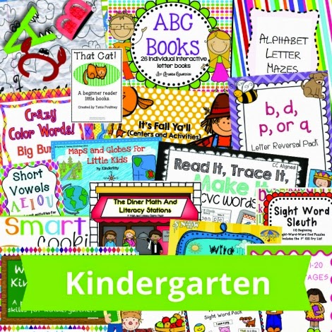 www.educents.com/kindergarten-curriculum-bundle.html#0987