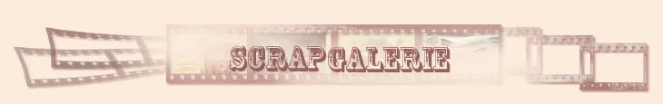 Scrap Galerie