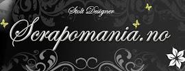 DT Scrapomania