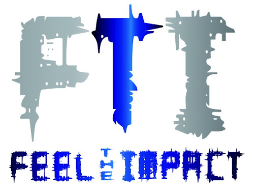 Feel The IMPACT