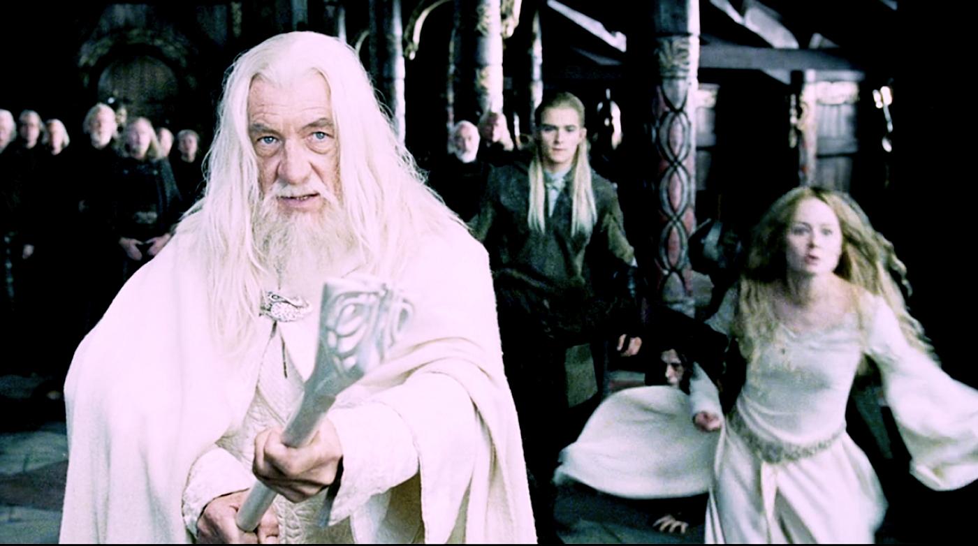 http://2.bp.blogspot.com/-Y-xJapvdc4s/UKUTUVYiwaI/AAAAAAAADP0/PLBoOQuDMyQ/s1600/Gandalf-Ian+McKellen.jpg