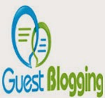 http://www.onlinebacklinksites.com/2015/02/guest-blogging-sites-list.html