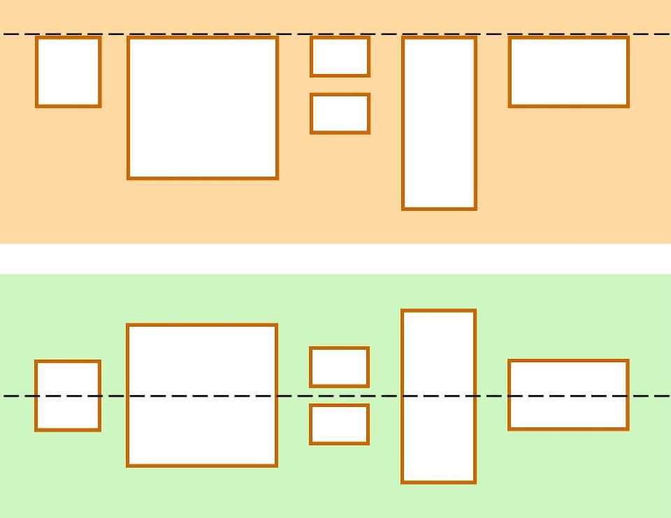 Riel para colgar cuadros awesome sistemas para colgar - Rieles colgar cuadros ...