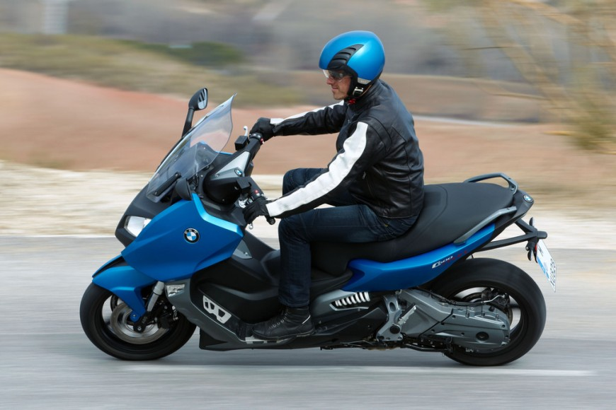 BMW C600 Sport Price http://garagecar.blogspot.com/2012/06/bmw-c600-sport-and-c650-gt-coming-in.html