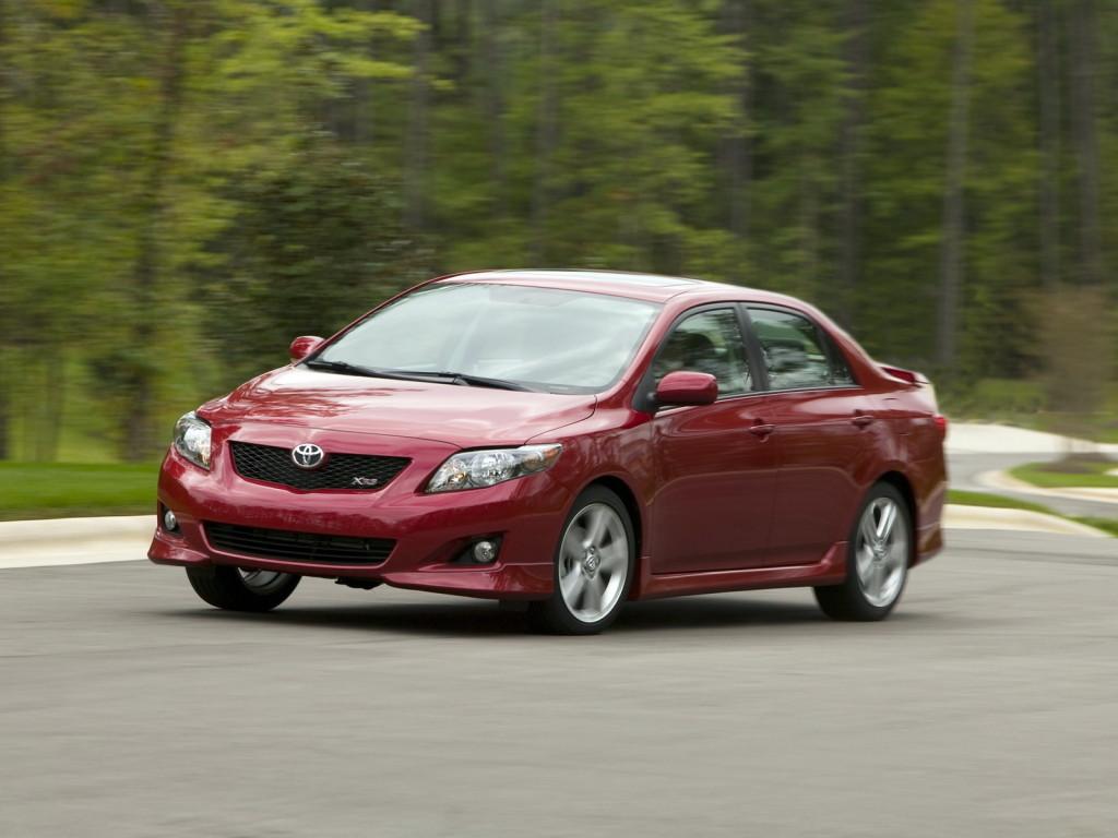 http://2.bp.blogspot.com/-Y-znmGln2lI/Tvdgyc7I2dI/AAAAAAAAAjw/LD7oO_M7C6g/s1600/Toyota_Toyota-Corolla_Top_Car_...jpg